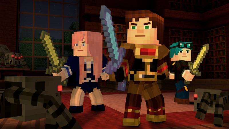 minecraft_story_mode_ep_6 (2)