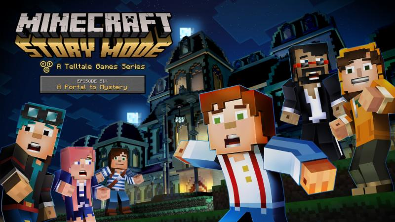 minecraft_story_mode_ep_6 (3)