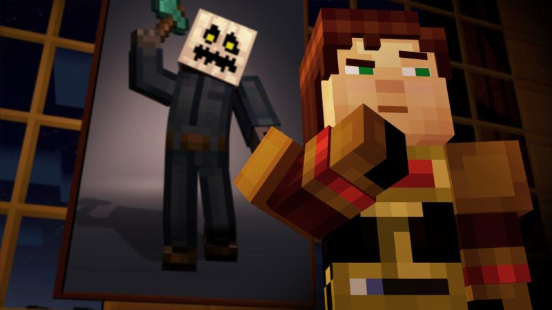 minecraft_story_mode_ep_6 (4)