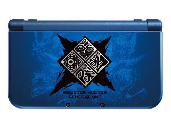 monster_hunter_generations_3ds_xl_blue