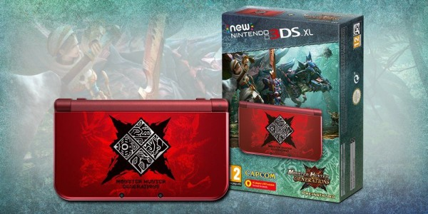 monster_hunter_generations_3ds_xl_red