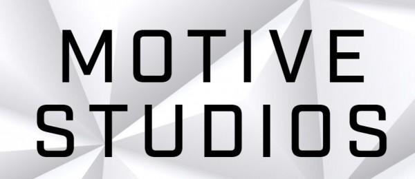 motive_studios_logo
