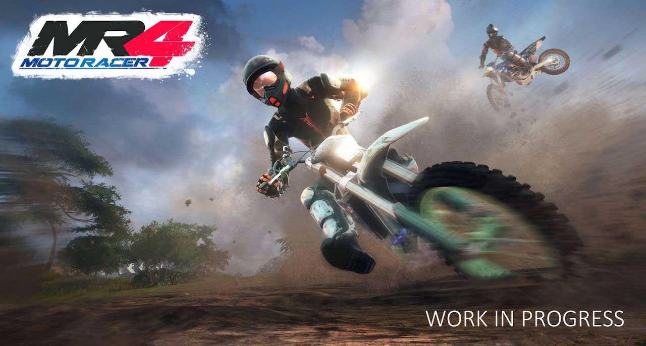moto_racer_4_2