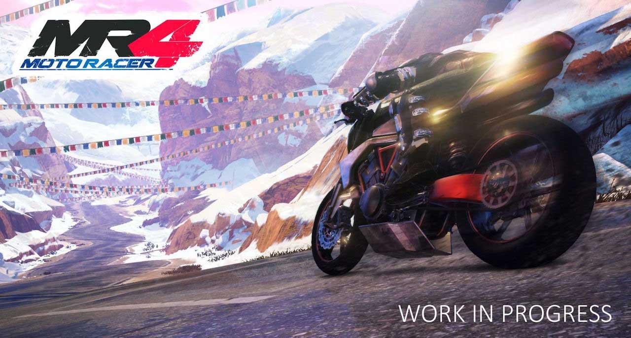 moto_racer_4_3