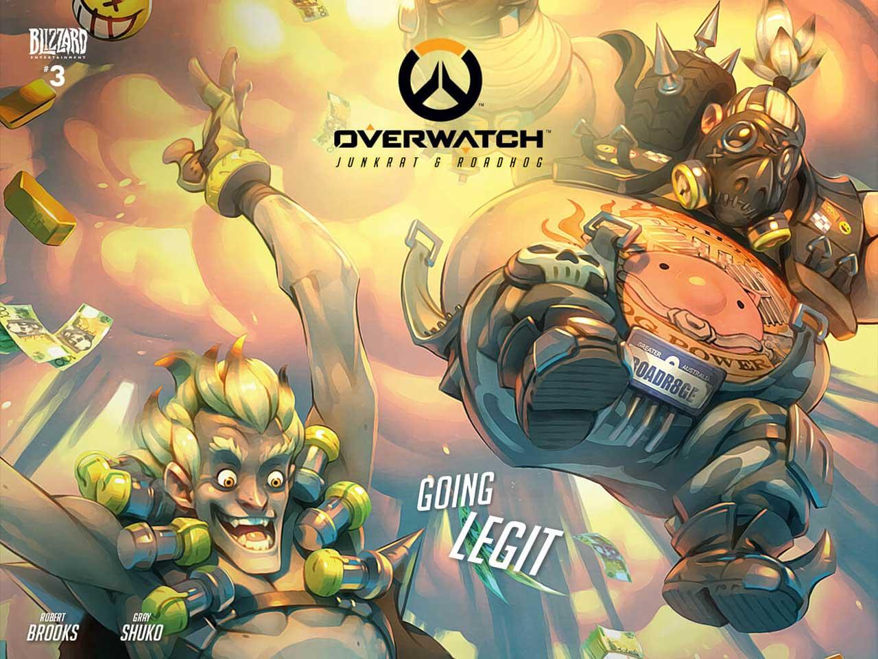 overwatch_characters_comic_3_junkrat_roadhog_going_legit