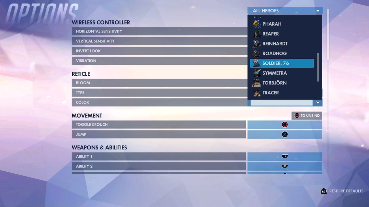 overwatch_settings
