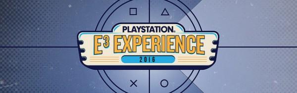 playstation_e3_experience_small_1