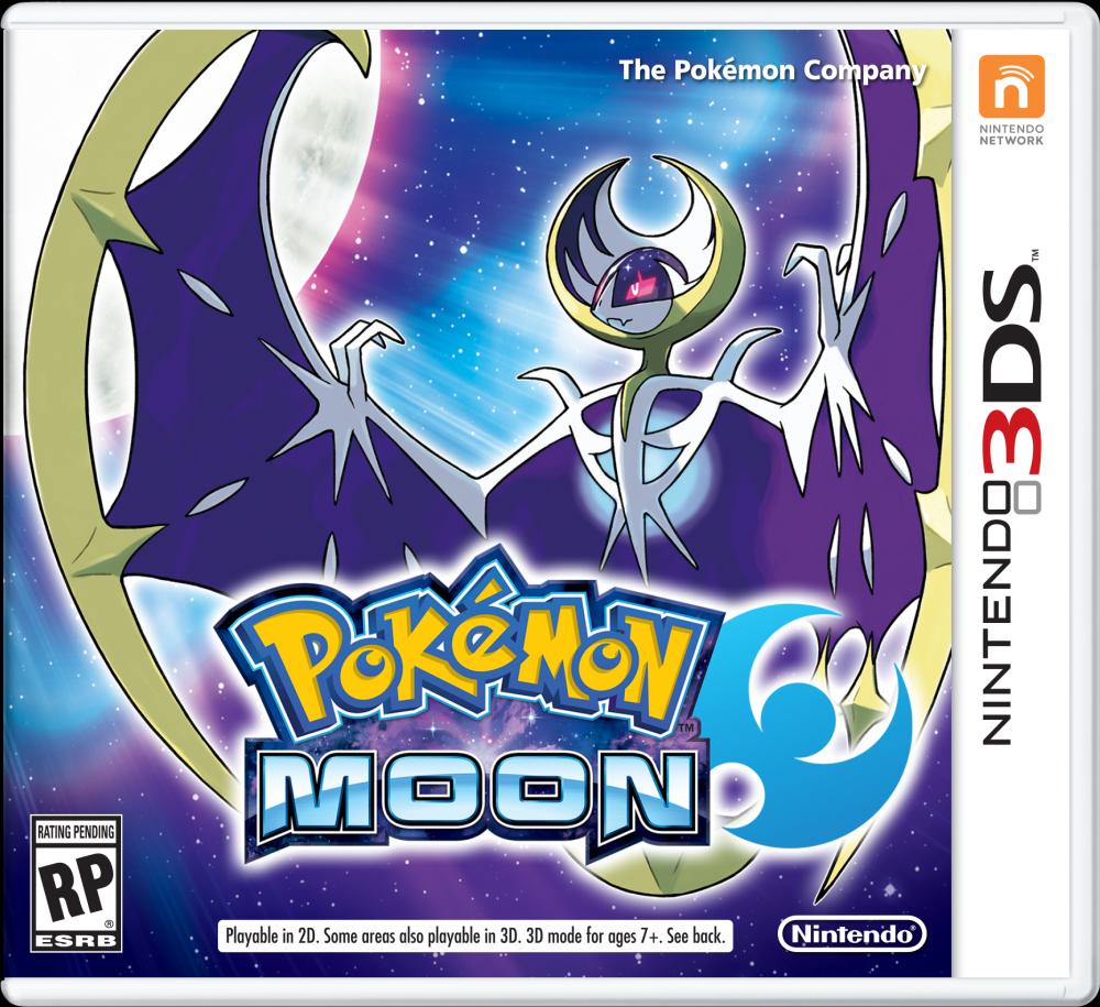 pokemon_moon_box