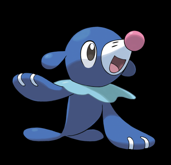 pokemon_sun_and_mmon_popplio