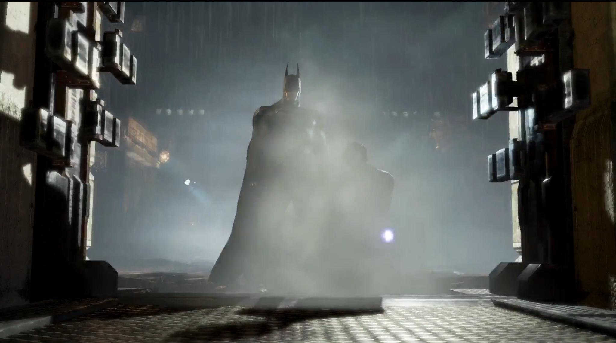 return_to_arkham_comparison_batman_joker_new_1