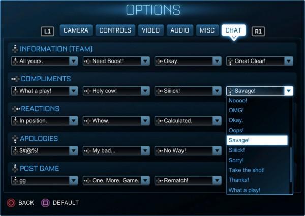 rocket_league_june_update_more_quick_chats_1