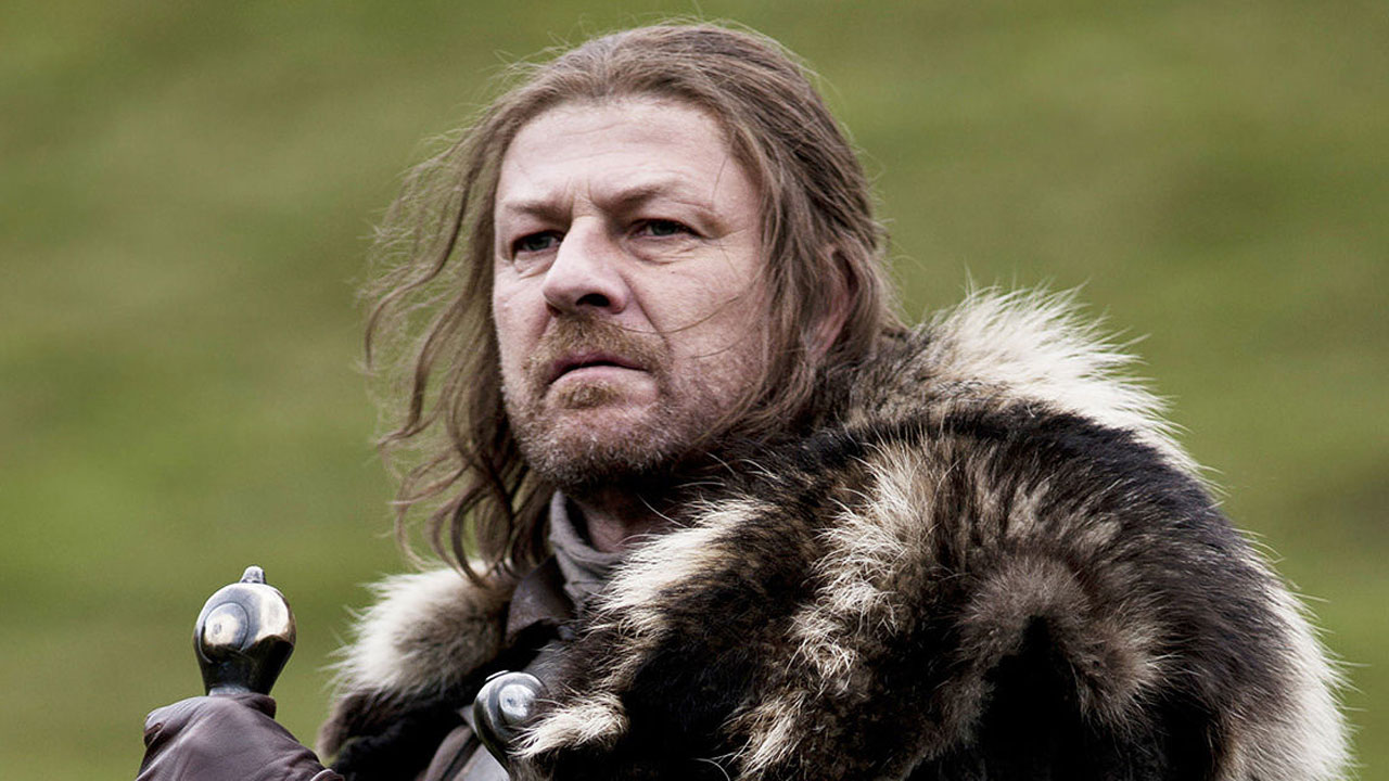 sean_bean_game_of_thrones