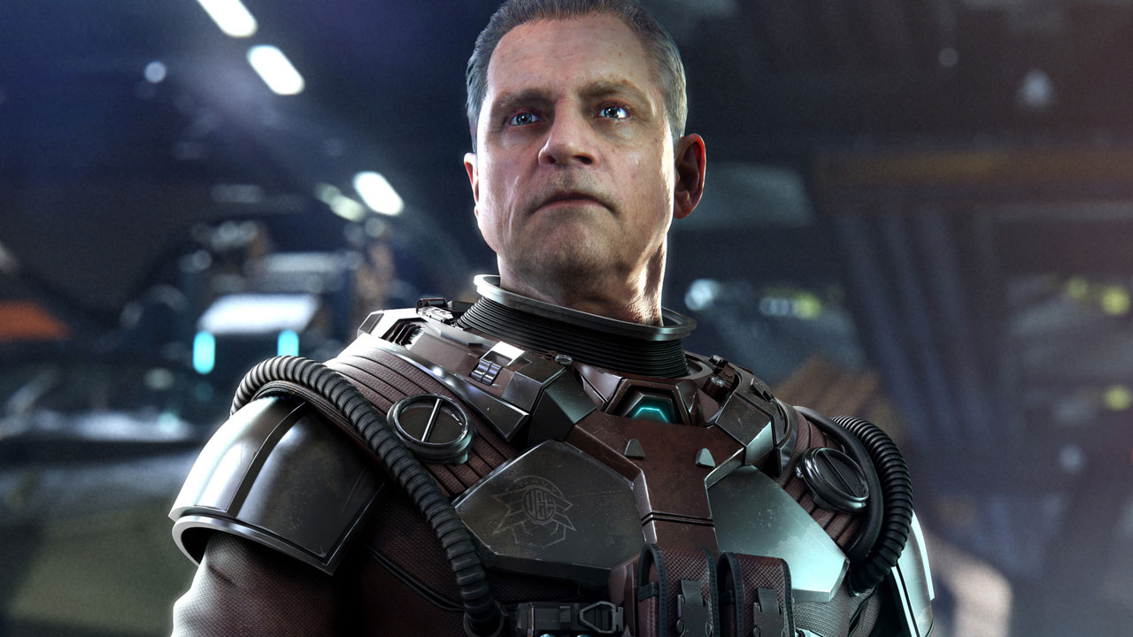 star_citizen_squadron_42_mark_hamill