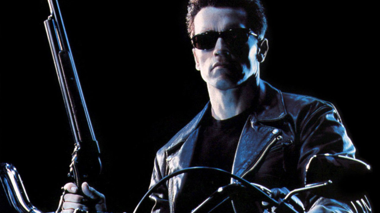 terminator_2_judgment_day