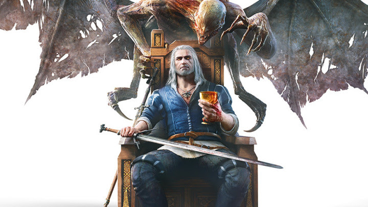 the witcher 3 strategy guide pdf download