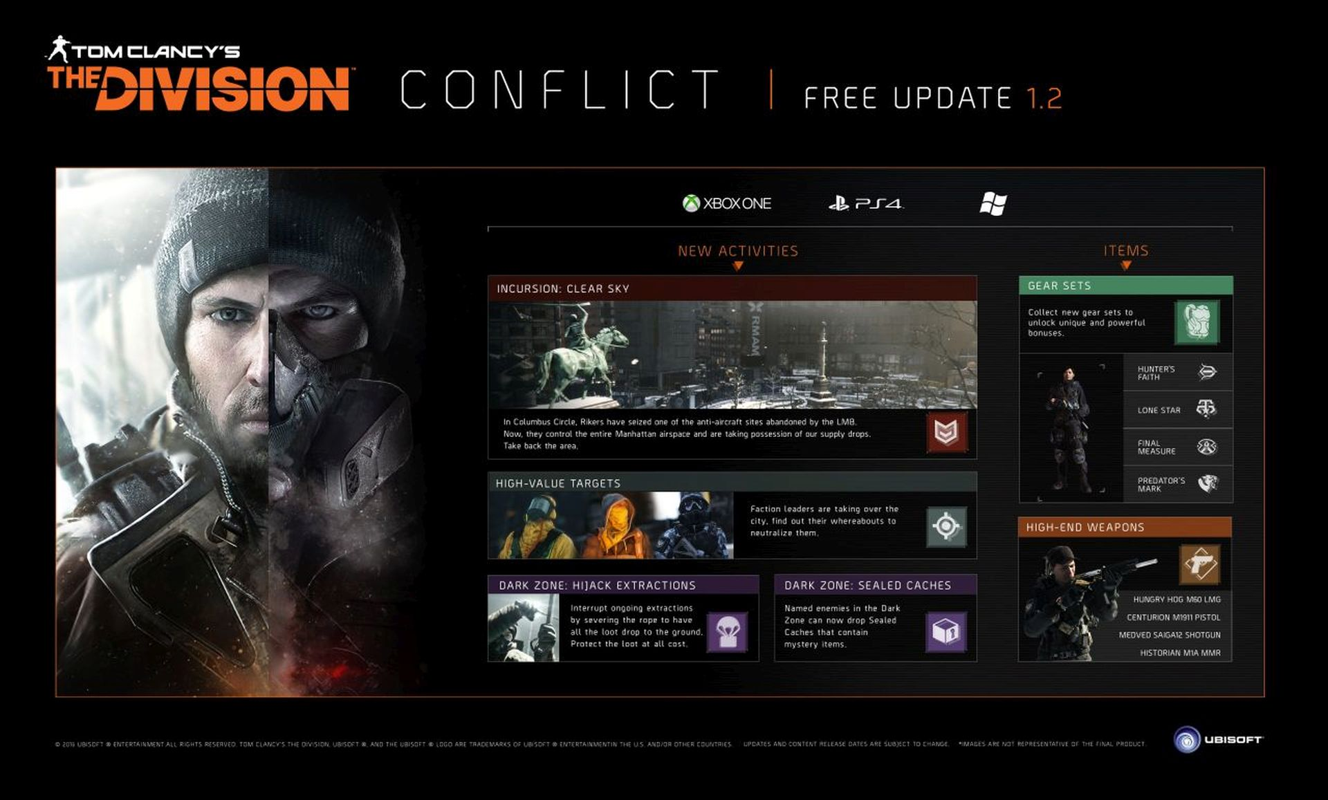 the_division_conflict_1point2 (2)
