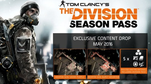 the_division_may_season_pass_content