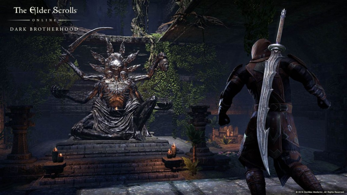 the_elder_scrolls_online_dark_brotherhood (1)