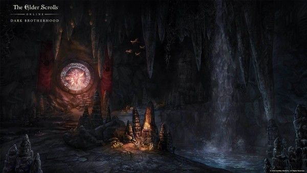 the_elder_scrolls_online_dark_brotherhood (10)