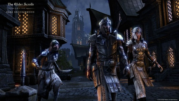 the_elder_scrolls_online_dark_brotherhood (3)