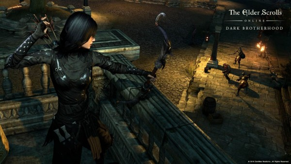 the_elder_scrolls_online_dark_brotherhood (5)