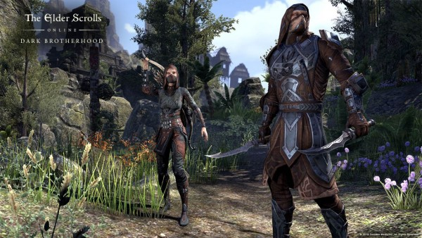 the_elder_scrolls_online_dark_brotherhood (6)