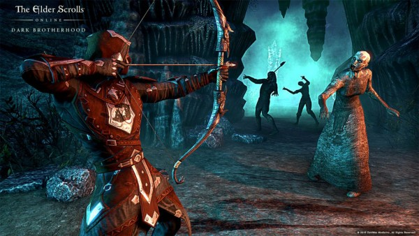 the_elder_scrolls_online_dark_brotherhood (8)