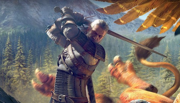 the_witcher_3_(1)