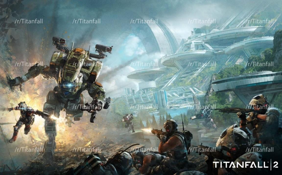 titanfall_2_leak_1