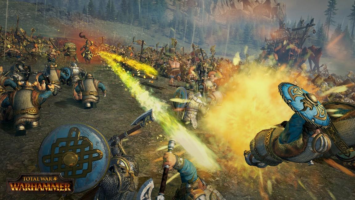 total_war_warhammer_magic (1)