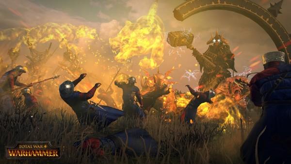 total_war_warhammer_magic (2)