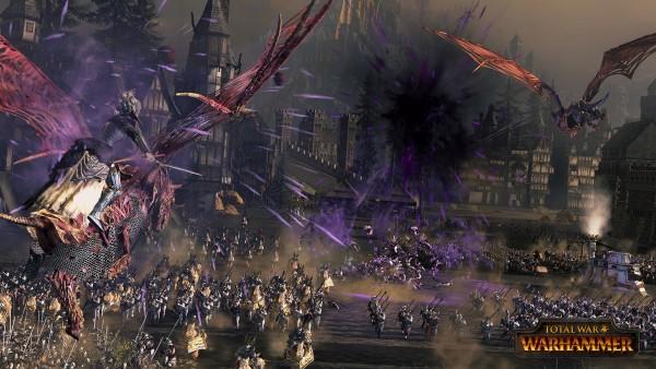 total_war_warhammer_magic (3)