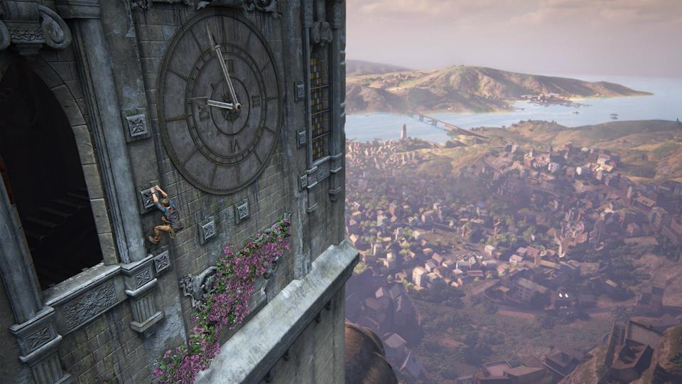 uncharted_4_city_04_1462361352 (Copy)