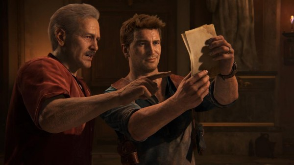 uncharted_4_city_06_1462361353 (Copy)