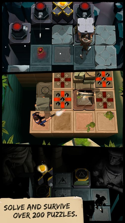 uncharted_fortune_hunter_mobile (3)