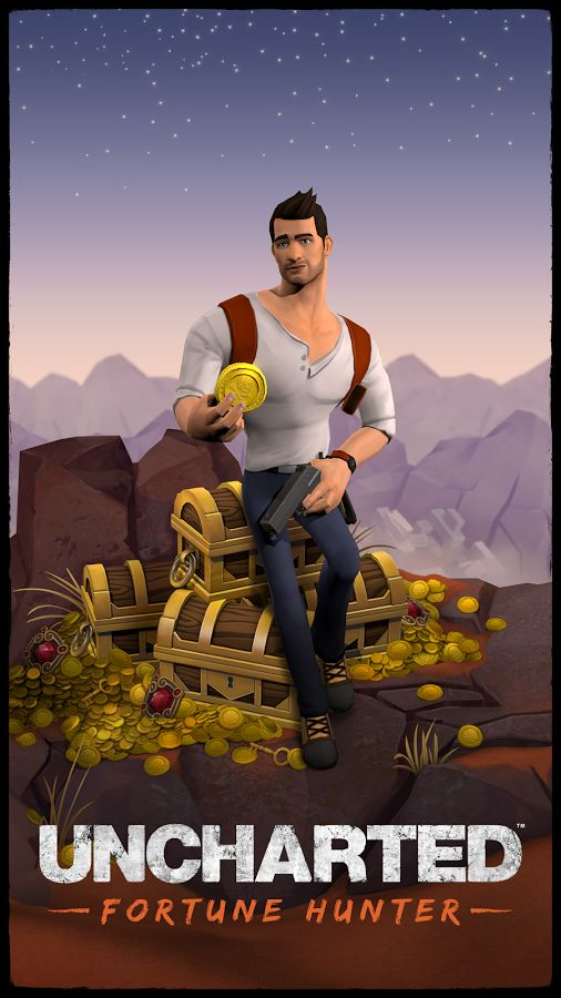 uncharted_fortune_hunter_mobile (5)