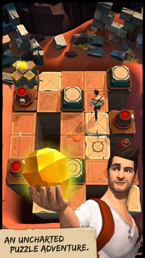 uncharted_fortune_hunter_mobile (6)
