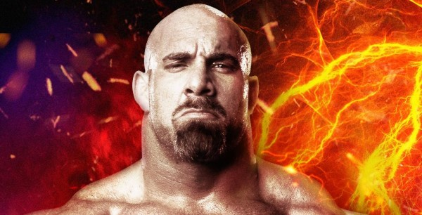wwe_2k17_goldberg