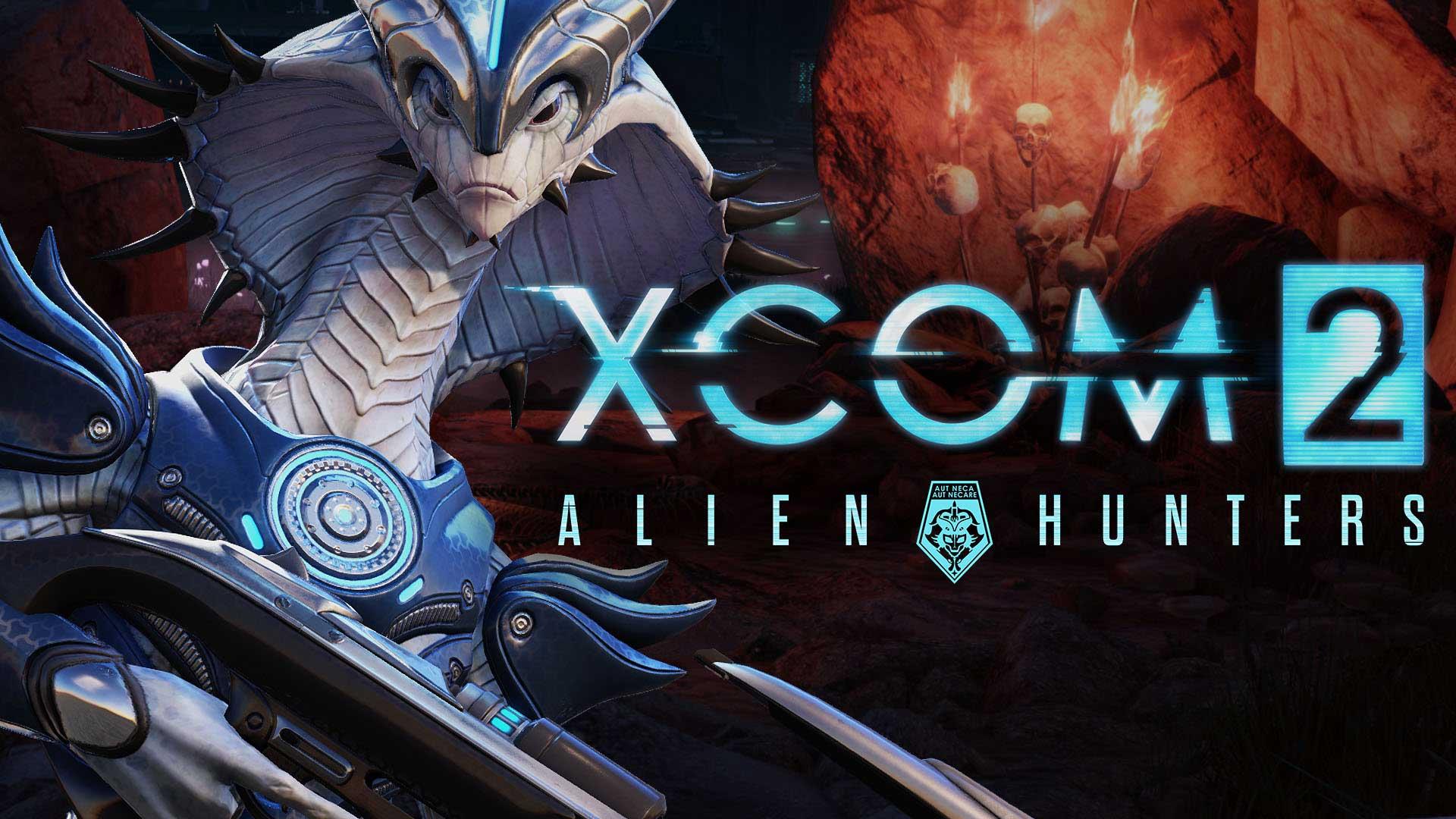 xcom_2_dlc_alien_hunters_1