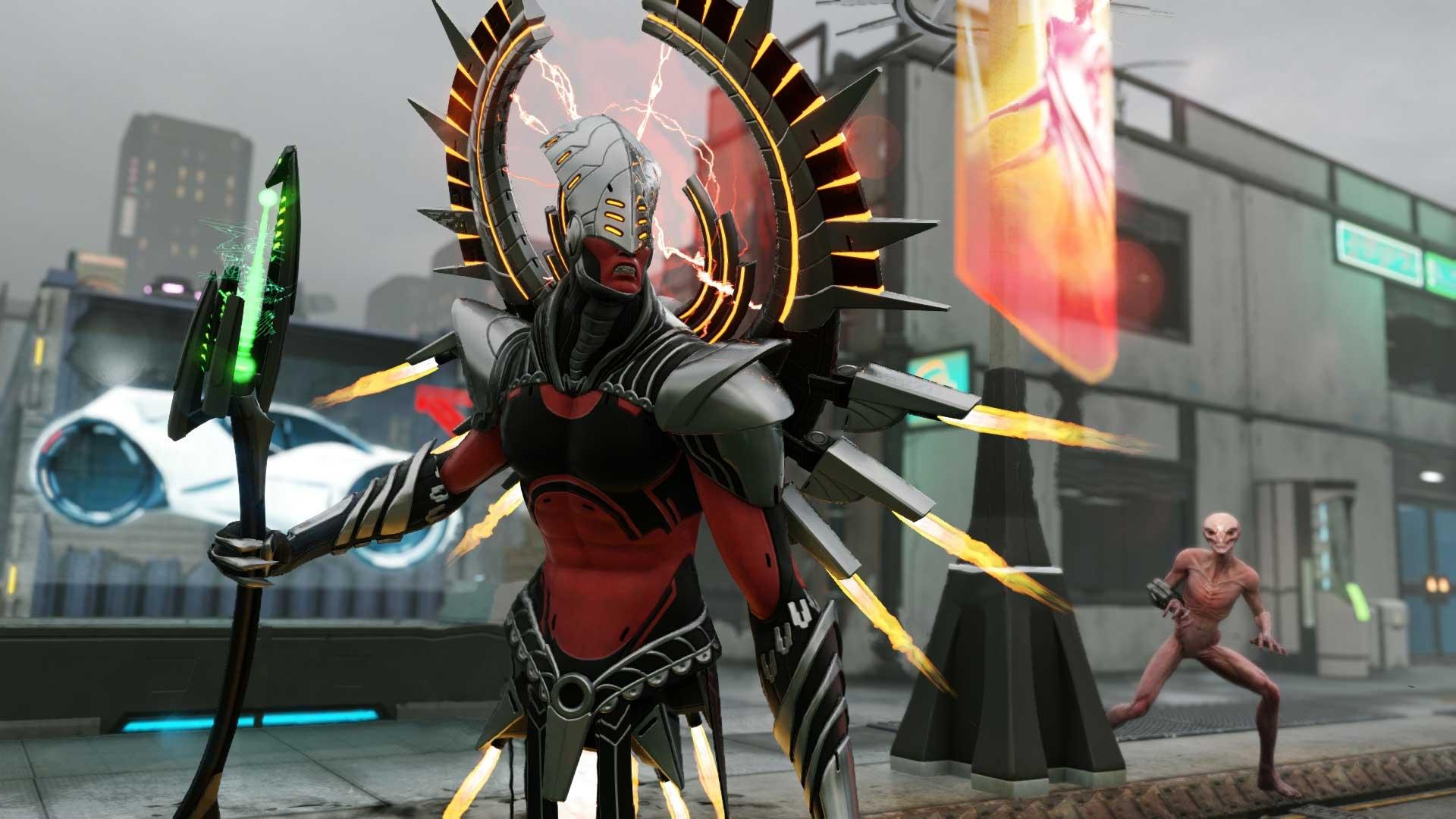 xcom_2_dlc_alien_hunters_2