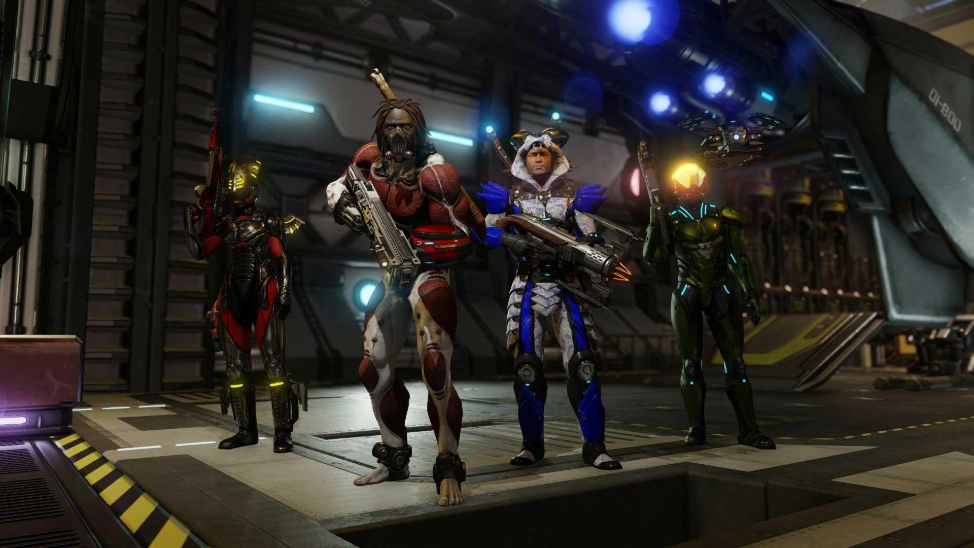 xcom_2_dlc_alien_hunters_4