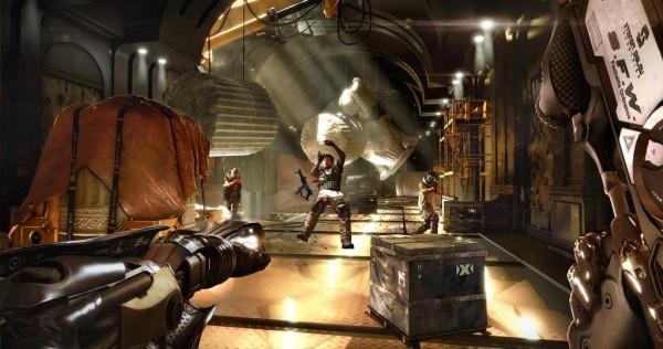 Deus_ex_mankind_divided_pre_e3_2016_gameplay_4