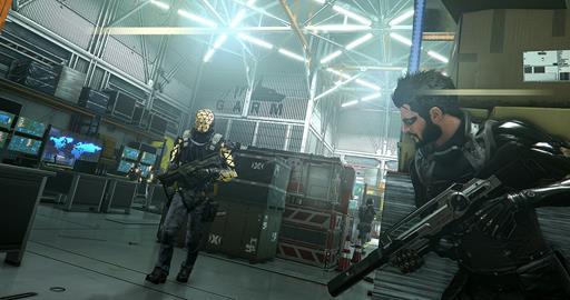 Deus_ex_mankind_divided_pre_e3_2016_gameplay_2