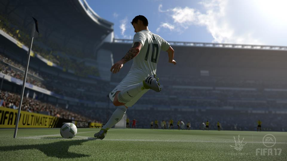 FIFA17_XB1_PS4_EAPLAY_JAMES_CORNER_WM (Copy)