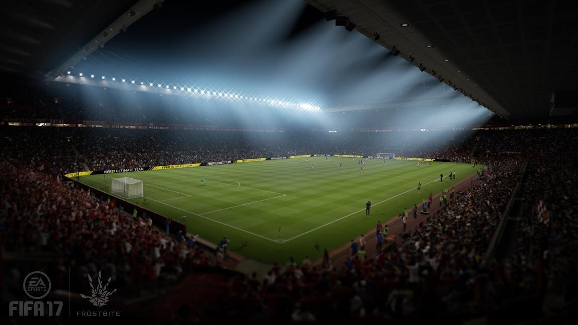 FIFA17_XB1_PS4_EAPLAY_OLD_TRAFFORD_WM_HI_RES (Copy)