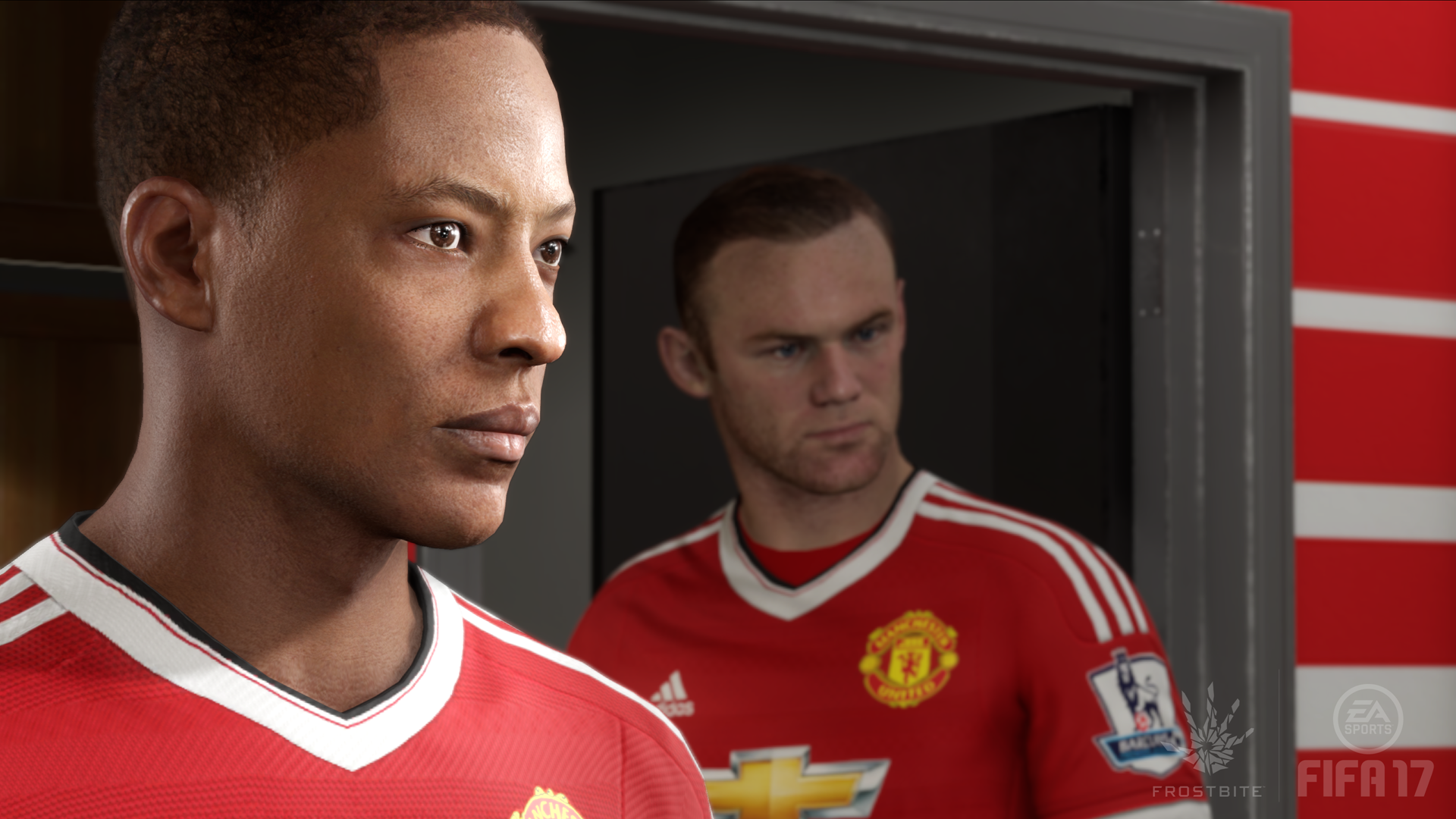FIFA17_XB1_PS4_JOURNEY_HUNTER_ROONEY_WM (Copy)