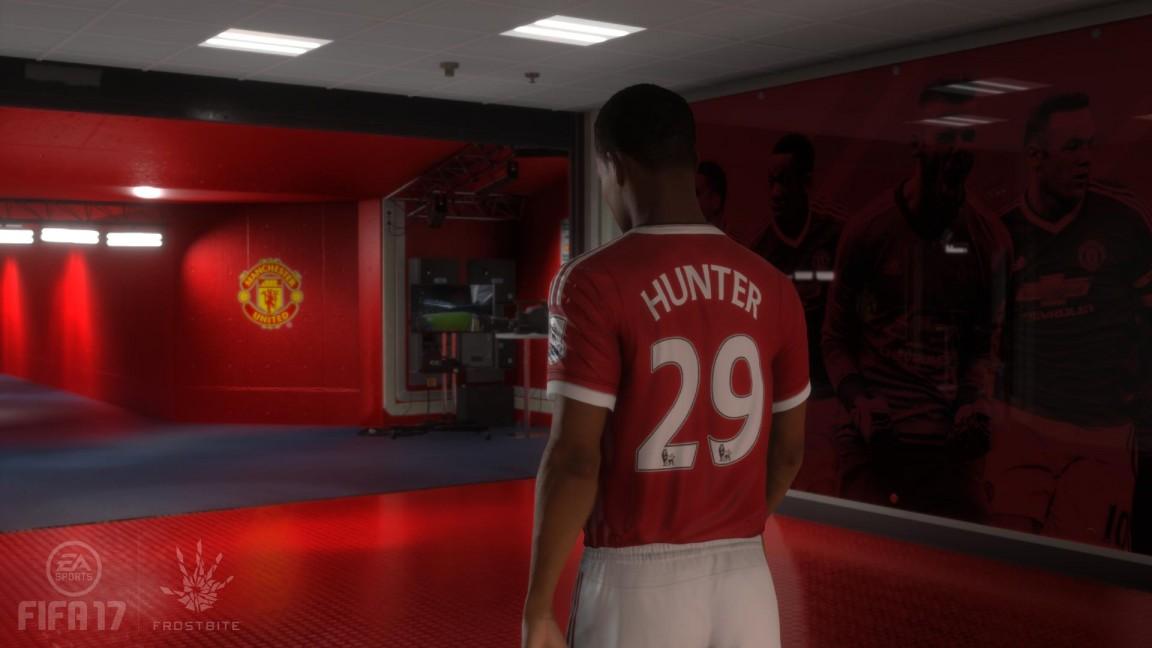 FIFA17_XB1_PS4_JOURNEY_HUNTER_UNITED_WM (Copy)