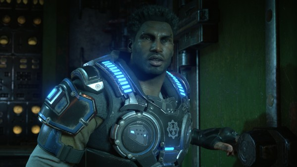 gears_of_war_4_e3_2016_gameplay_9