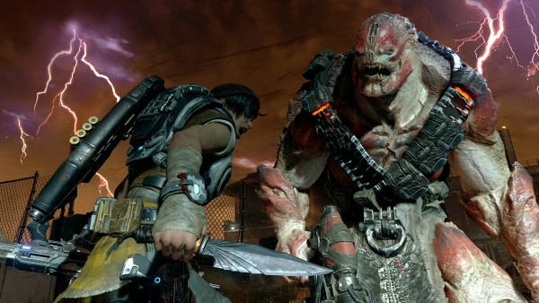 gears_of_war_4_e3_2016_gameplay_3