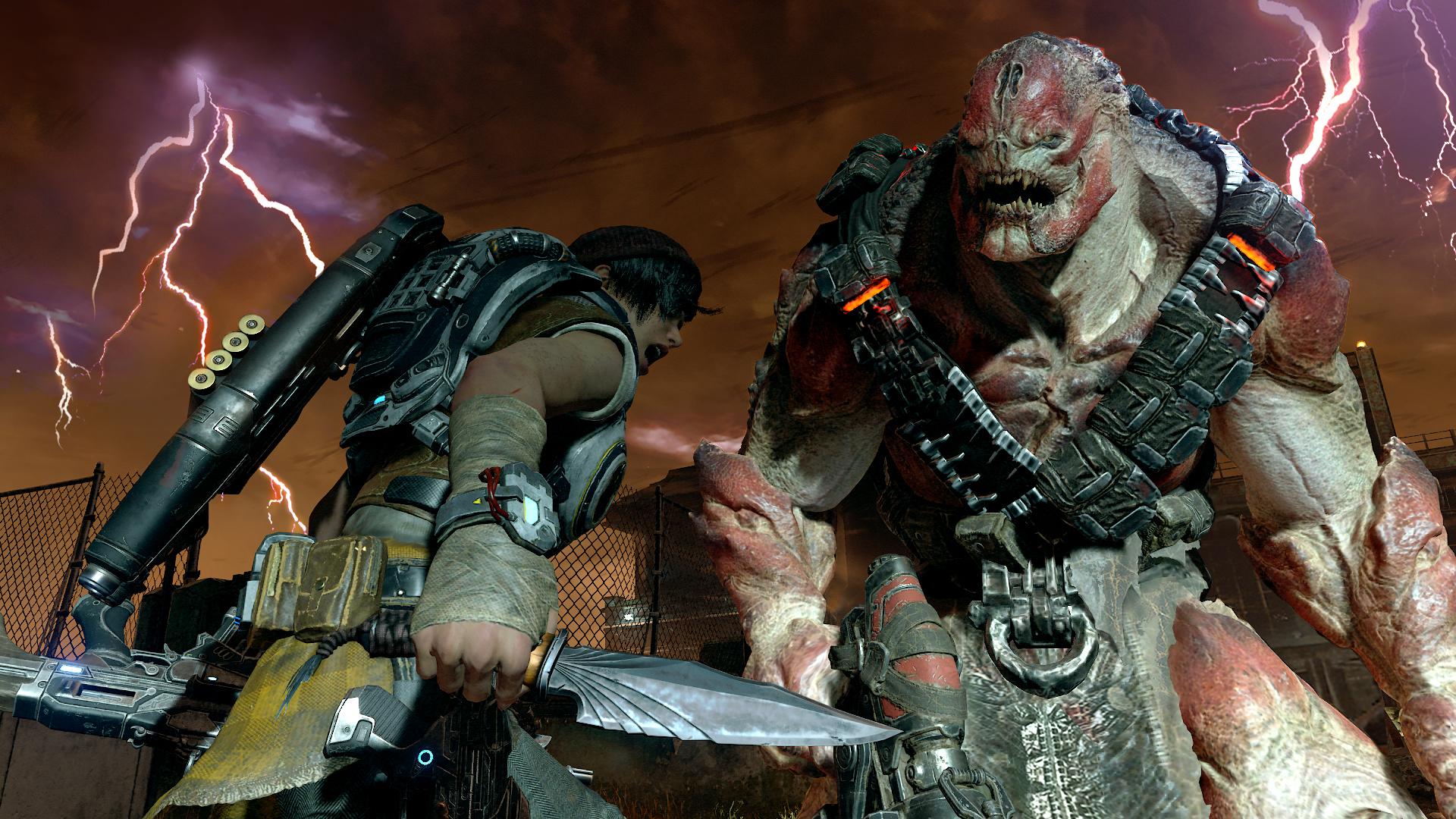 gears_of_war_4_e3_2016_gameplay_3